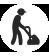 Woodwork & Maintenance